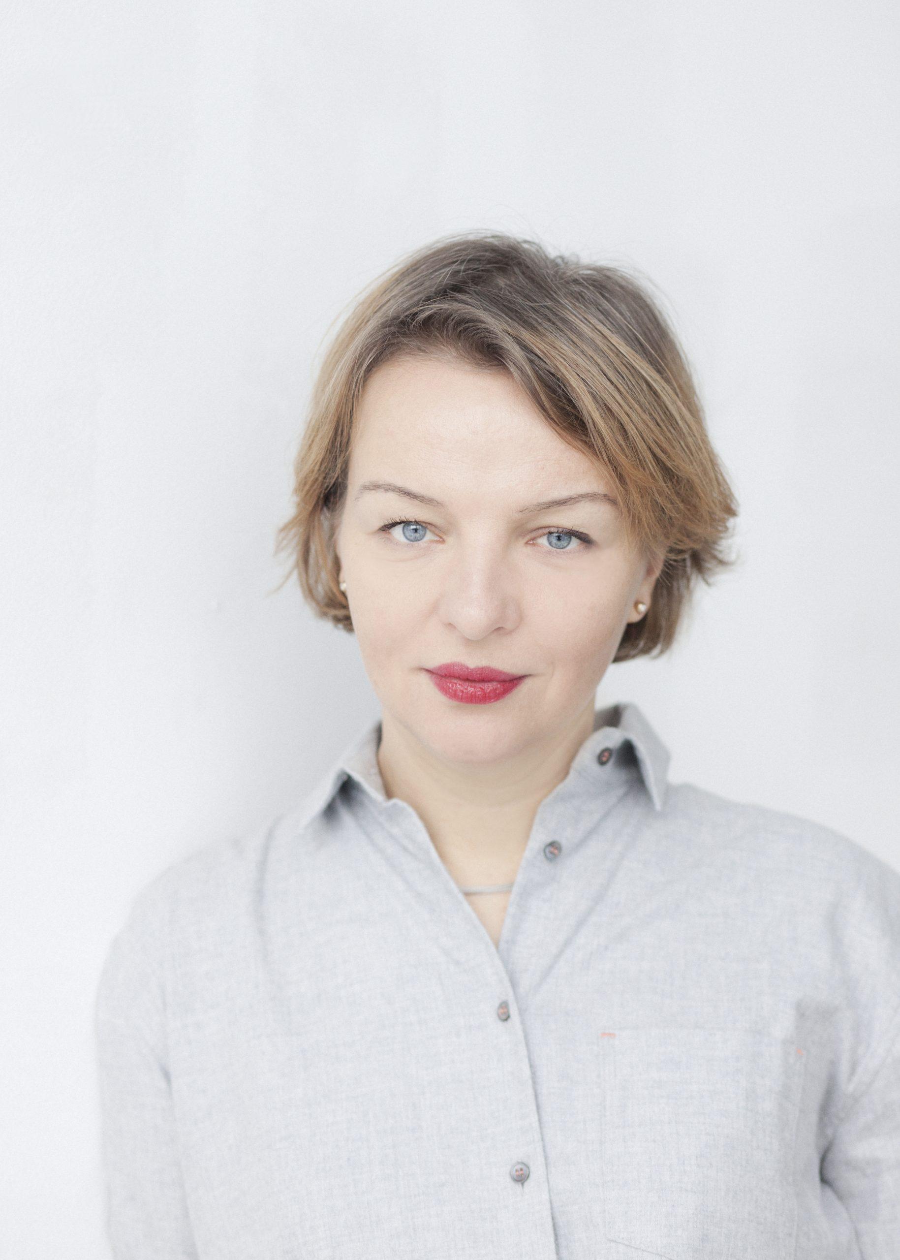 Lina Gabrijolavičienė