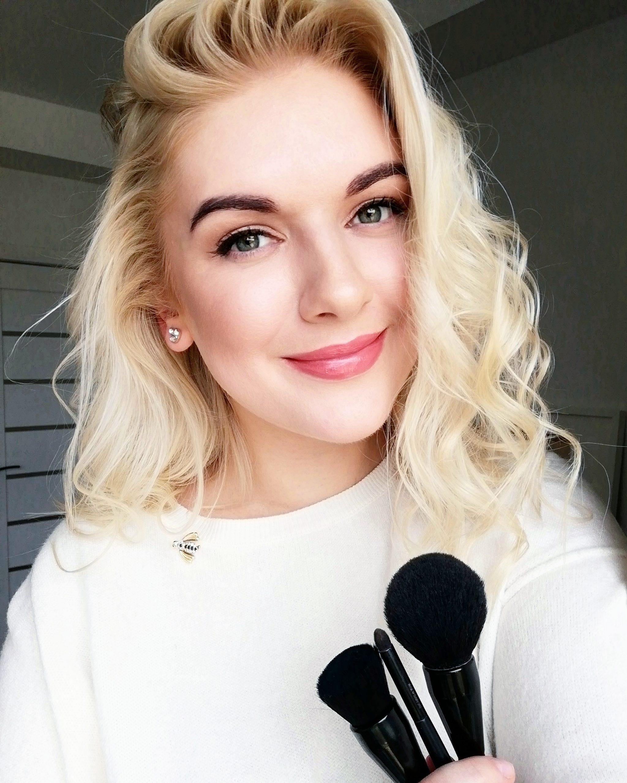 Indrė Jagminaitė