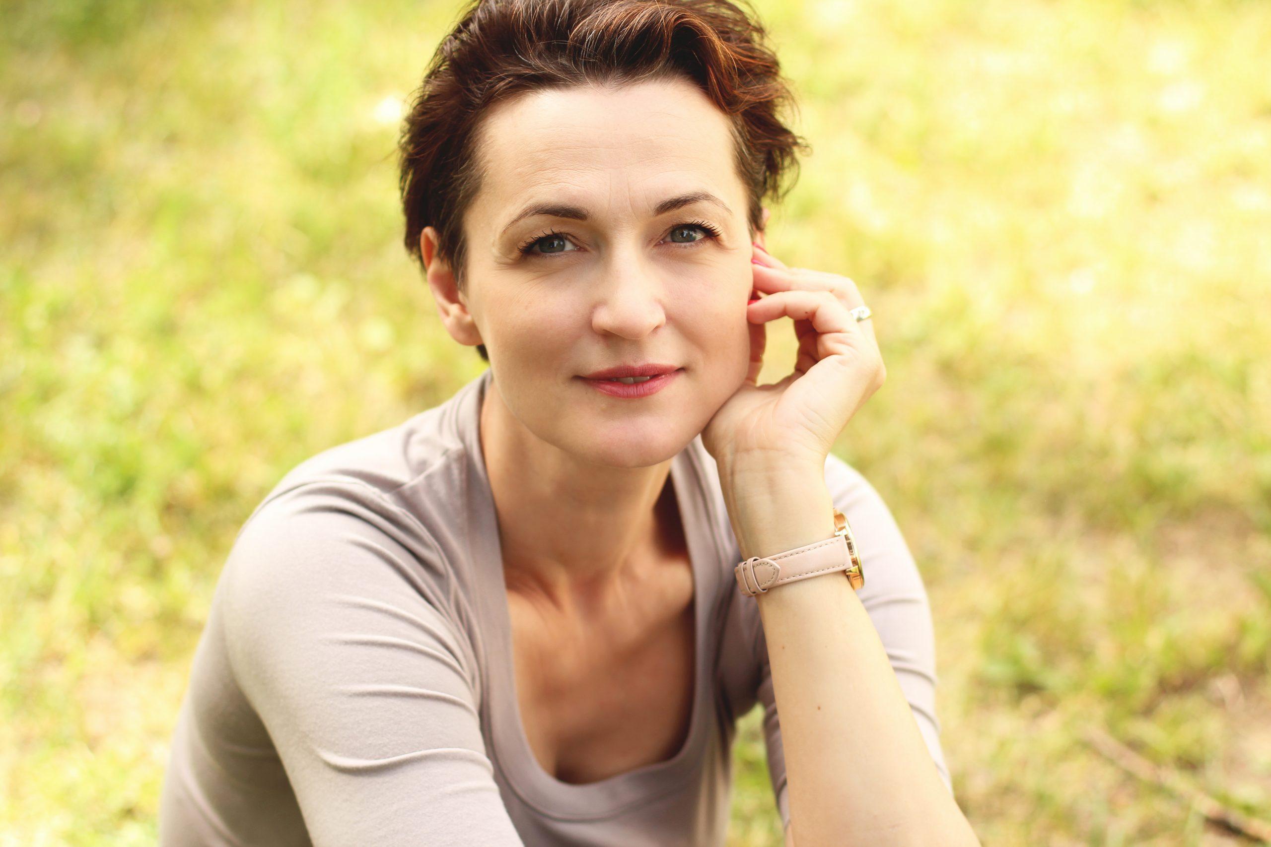 Kristina Savickytė
