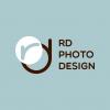 RDphotodesign-_logo